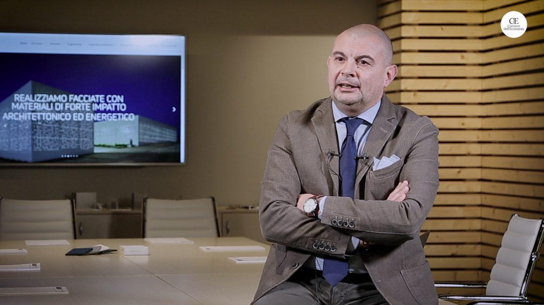 Emanuele Artina