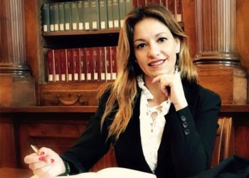 Virna Bassani