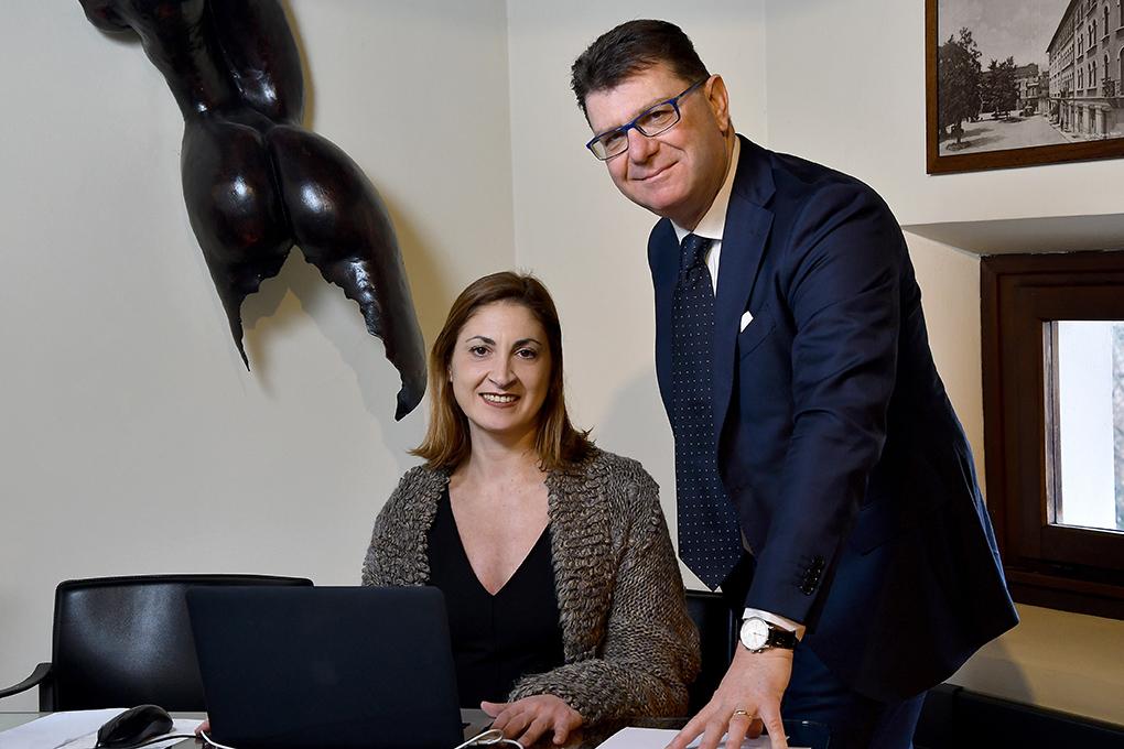 A Padova una garanzia nella consulenza della gestione patrimoniale