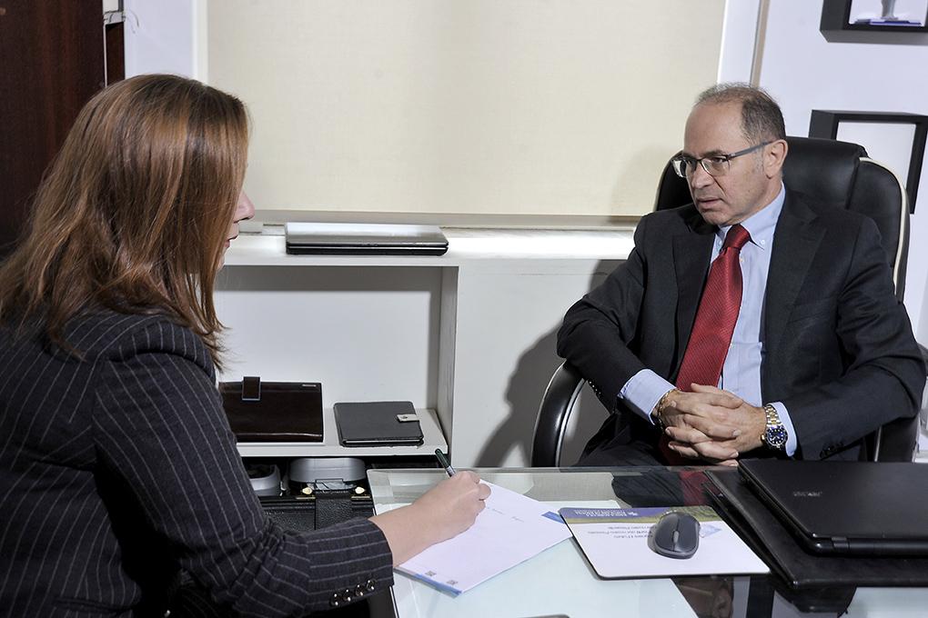Dubbi su monitoraggi e debiti bancari, nel 90% dei casi il contratto è viziato