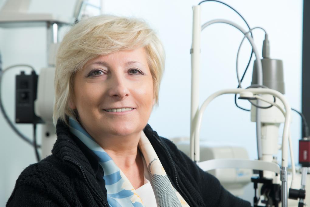 Poliambulatorio Golgi: alta specializzazione e macchinari all'avanguardia al servizio della salute e del benessere