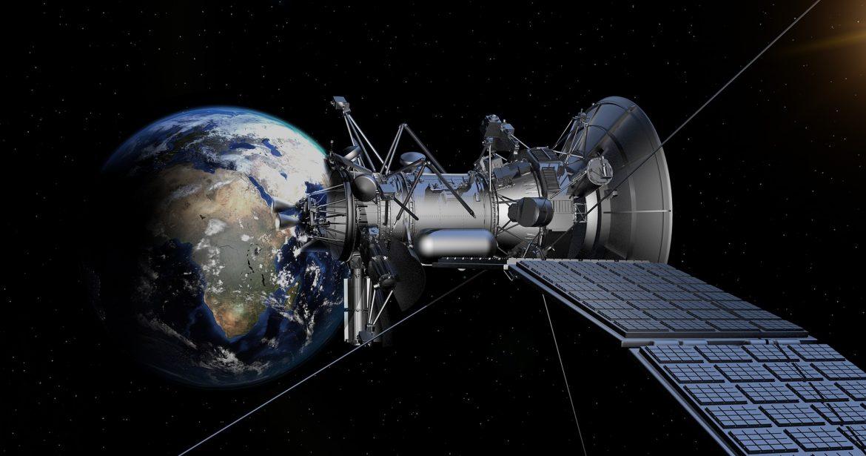 settore aerospaziale