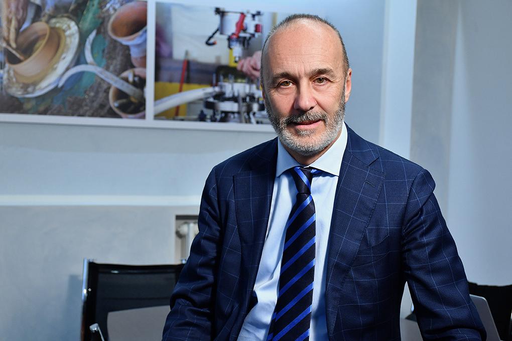 """CNA Firenze: """"l'artigianato può aumentare le chance imprenditoriali della nostra regione"""""""