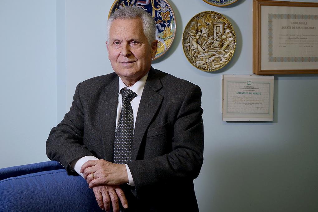 """Assicurazioni Giannelli Empoli: """"fiducia, trasparenza e digitalizzazione sono oggi alla base del nostro settore"""""""
