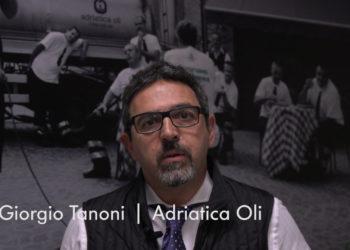 Giorgio Tanoni