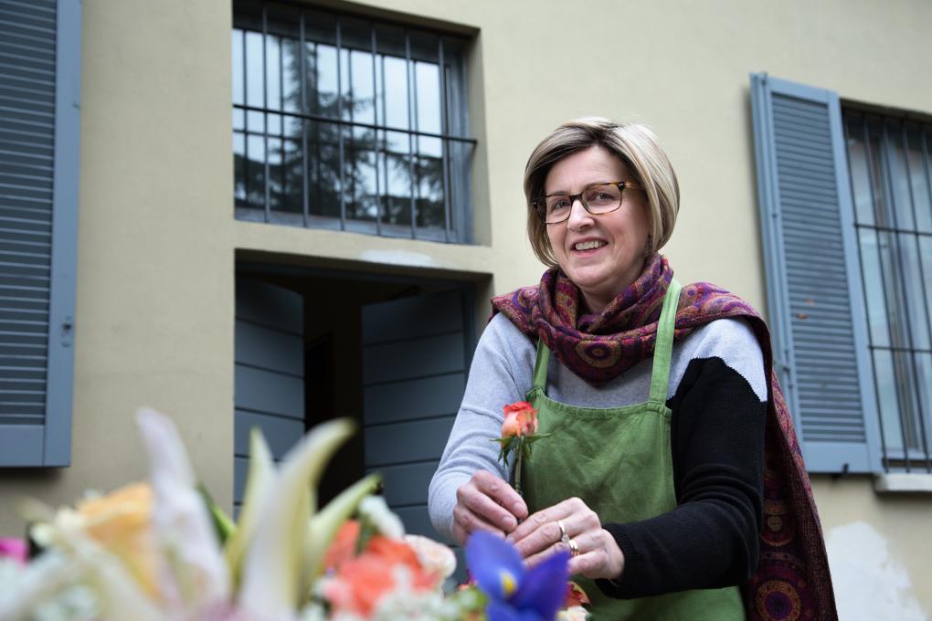 Onoranze Funebri Sant'Eustorgio: 40 anni di funerali in famiglia