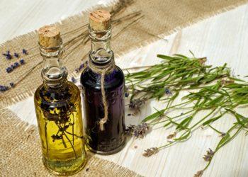 settore olivicolos