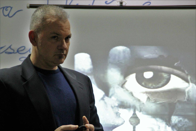 Dott. Aldo Guardone