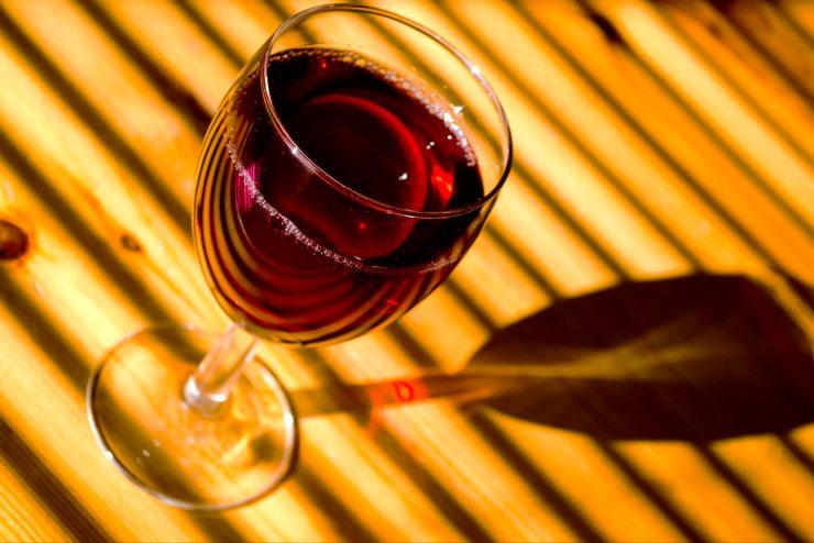 aziende vinicole