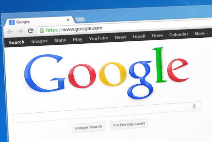 google digital