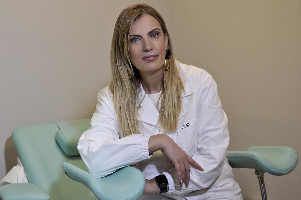 Antonella Paolucci