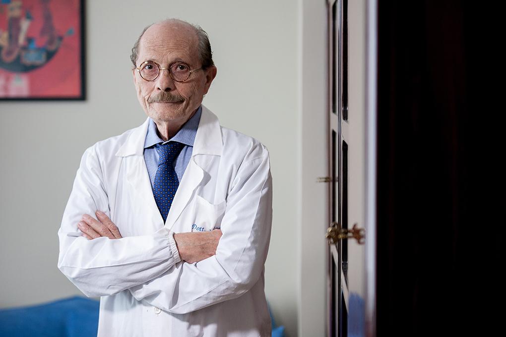 Studio di chirurgia estetica Garigale: Le tecniche più adatte, gli interventi ricostruttivi, il frutto di cinquanta anni di esperienza in campo medico estetico.