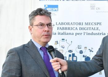 Emilio Bianchi