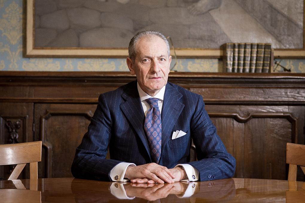 Studio Legale Spagnolo e associati: l'eccellenza del diritto nel settore bancario e assicurativo