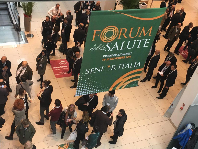 senior italia salute