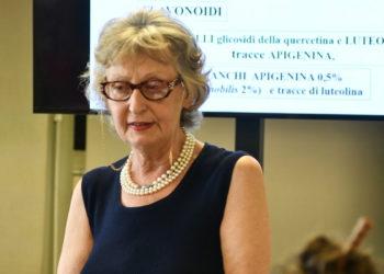 Daniela Giachetti