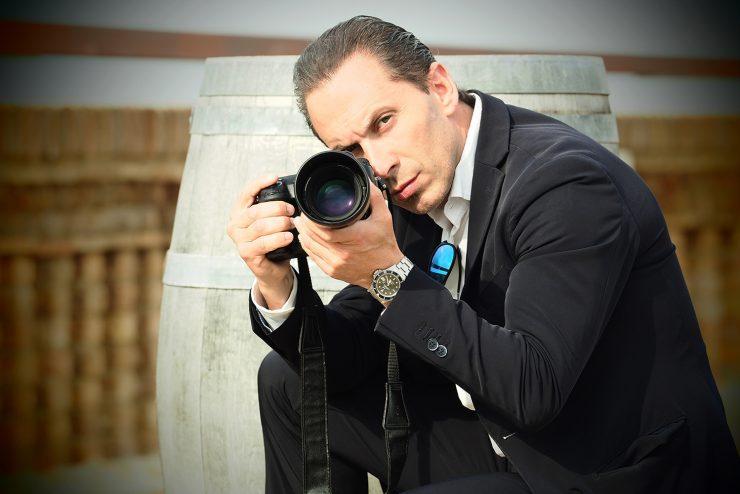 Giulio Gennari