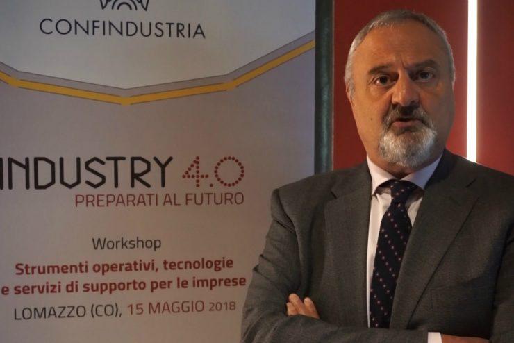 Fabio Porro