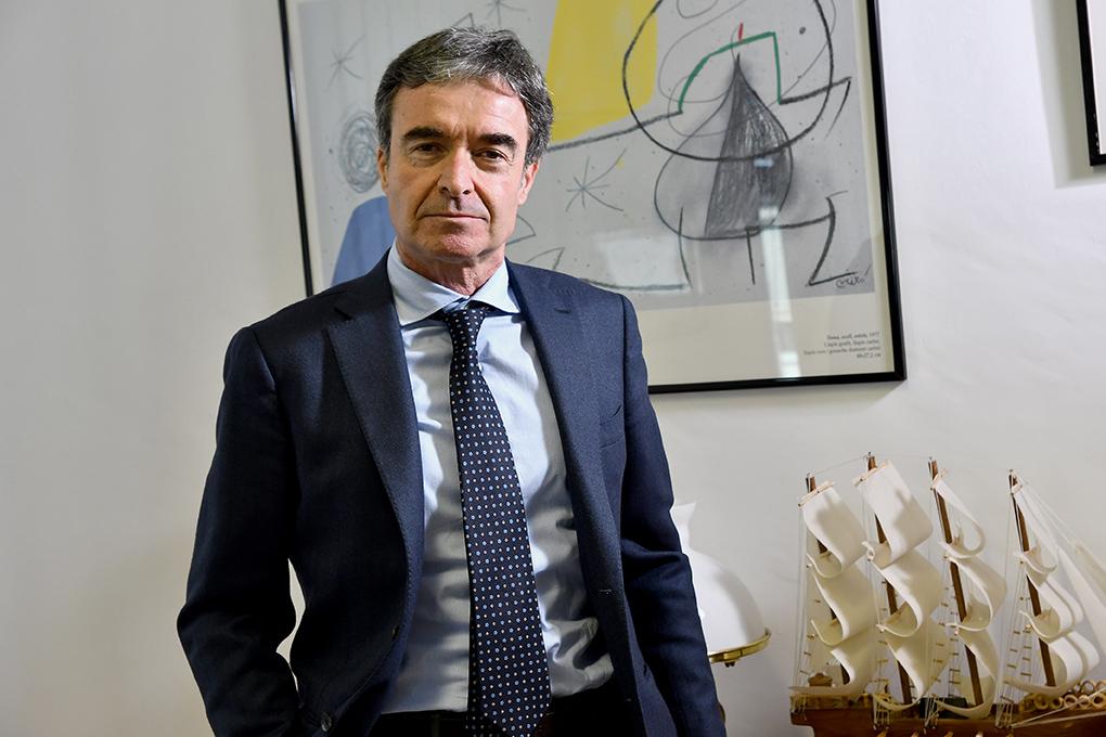 """Nizzi Autotrasporti, esperti in servizi """"su misura""""."""