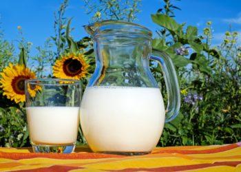 prezzo latte
