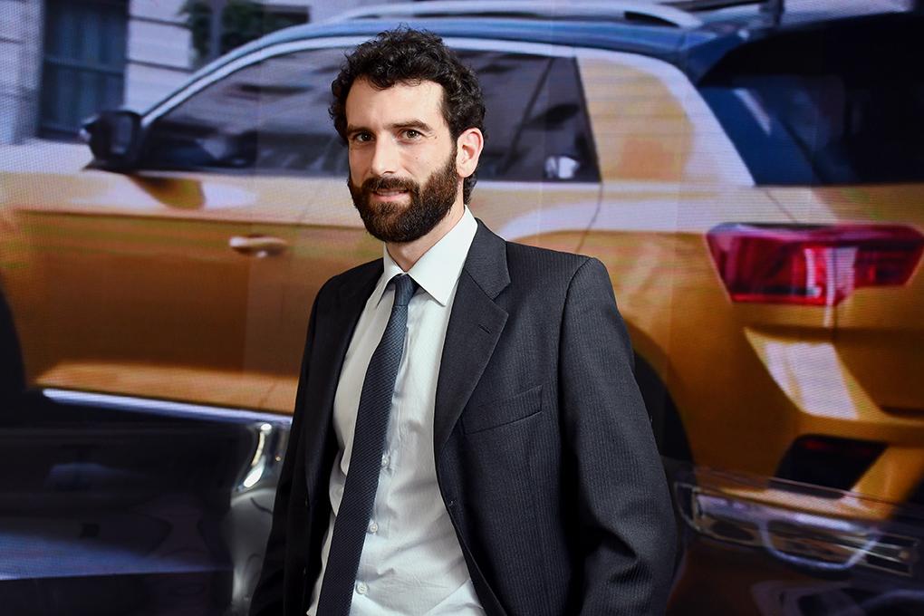 Autocentri Balduina, nell'automotive conta personalizzare i servizi