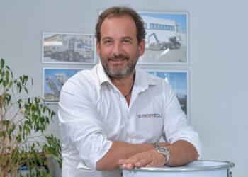 Roberto Bertoli