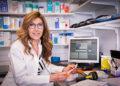 Dott.ssa Roberta Leoncini Farmacia Santa Maria Saronno