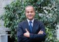 Traslochi Grillo Antonino Milano - Francesco Grillo