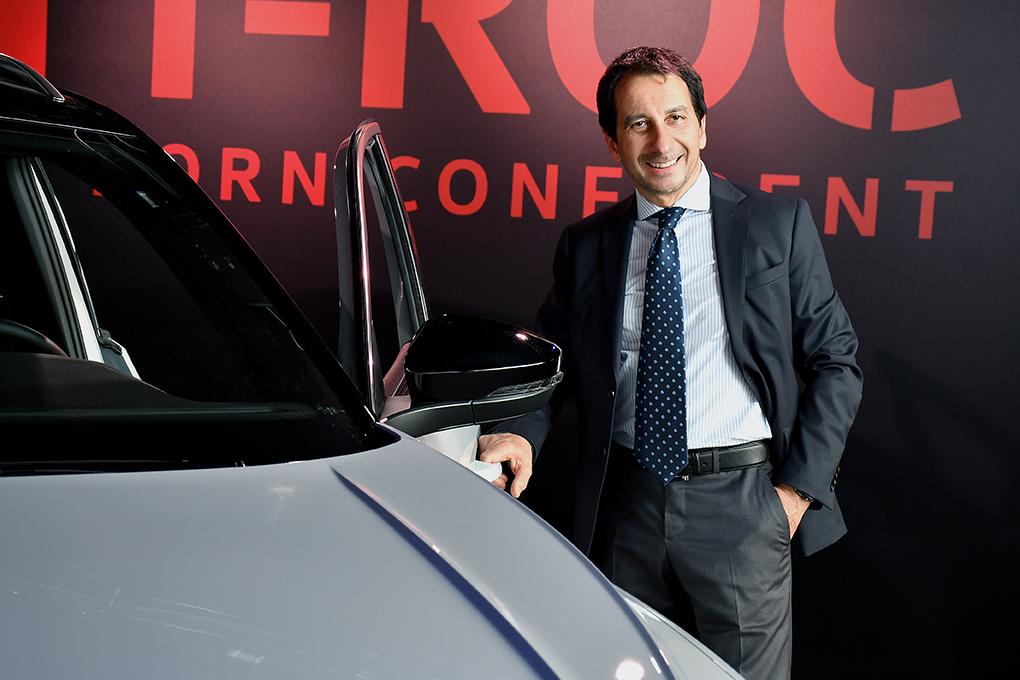 Valentino Auto, Servizi al Cliente a 360° per 360 giorni all'anno