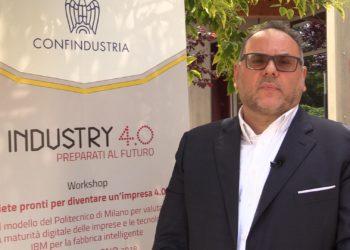 Cesare Ceraso