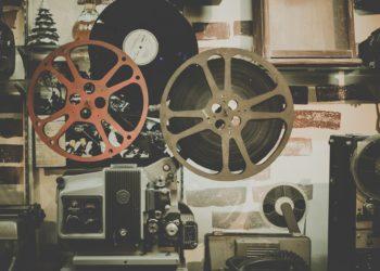 cinema lazio