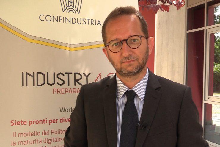 Paolo Zanella