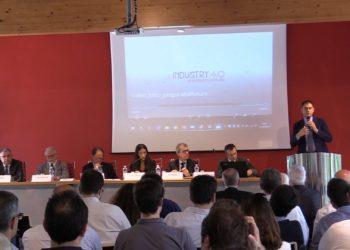 Industry 4.0 Terni