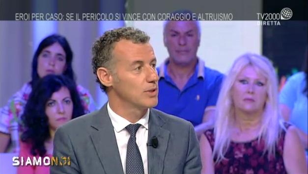 Sauro Pellerucci