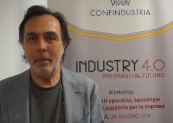 Luigi Nuzzi