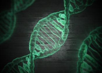 settore Biotech