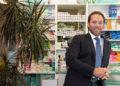 Alberto_Beretta_Farma_4 Farmacista Arcore