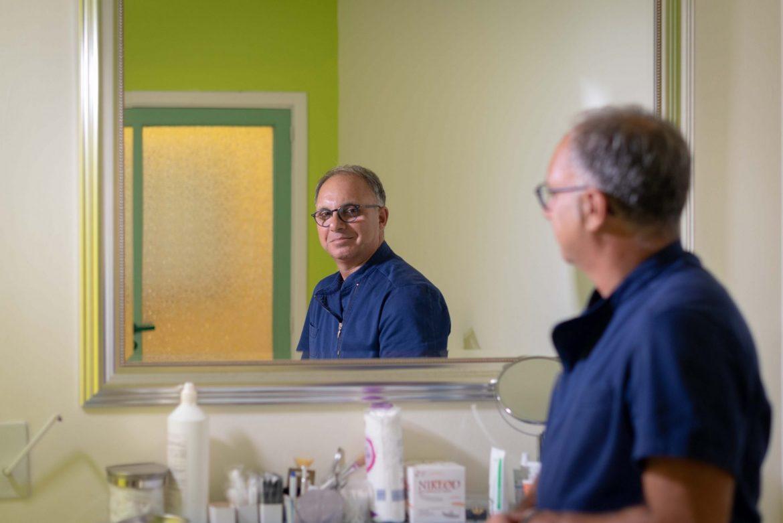 Studio di Dermatologia e Medicina Estetica Ginoprelli: La passione per la tecnica innovativa che fa la differenza