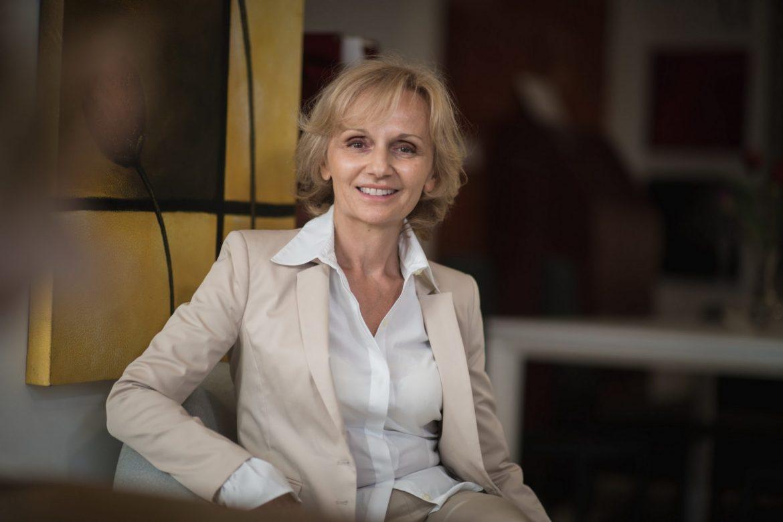 """Fiorenza Caliari: """"comunicazione e immagine per professioniste e imprenditrici"""""""