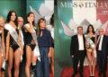 Interflora Miss Italia