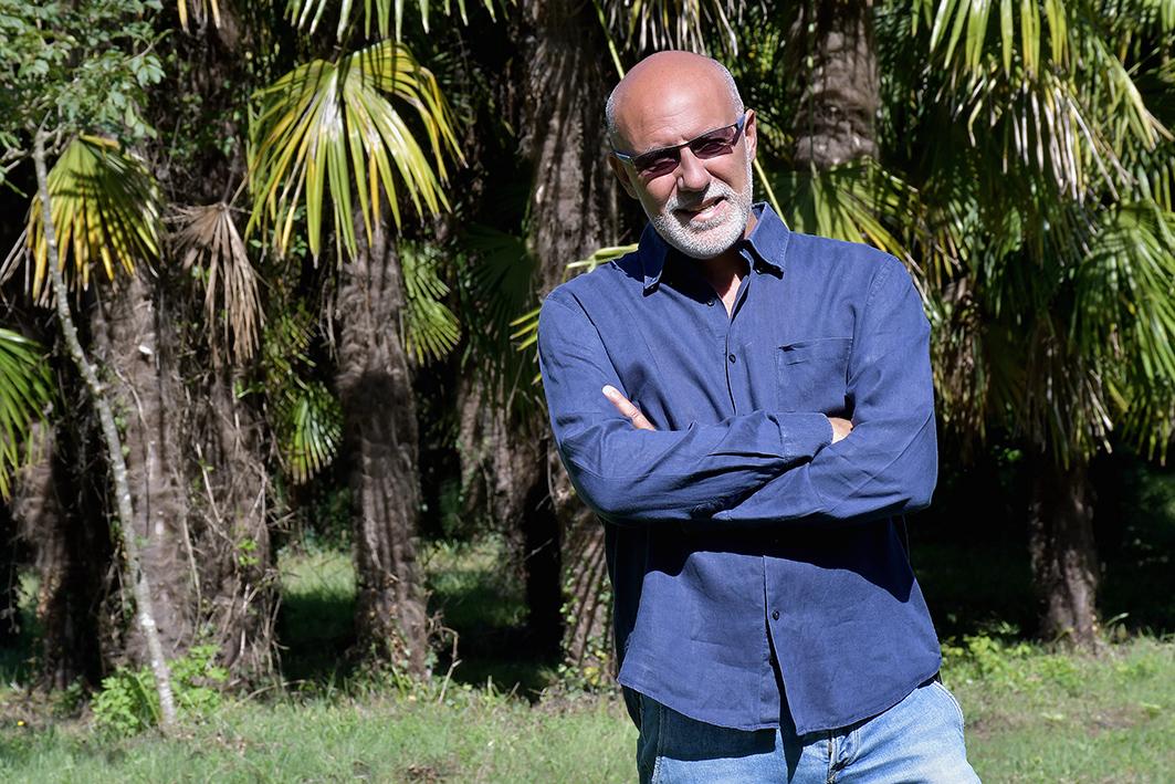 Conti Piante Rieti, L'amore per l'ambiente  si rinnova da ben cinque generazioni