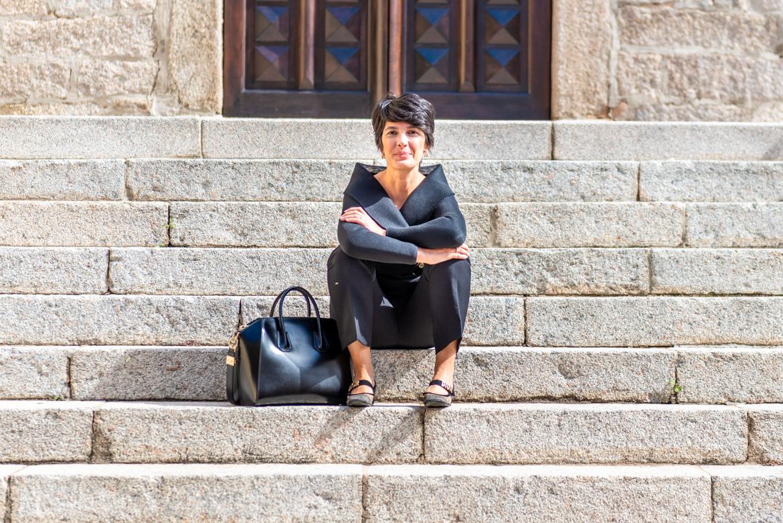 Roberta Campesi, l'avvocato stratega a servizio di aziende e istituzioni