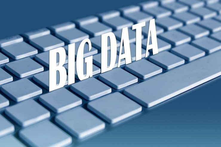 data revolution
