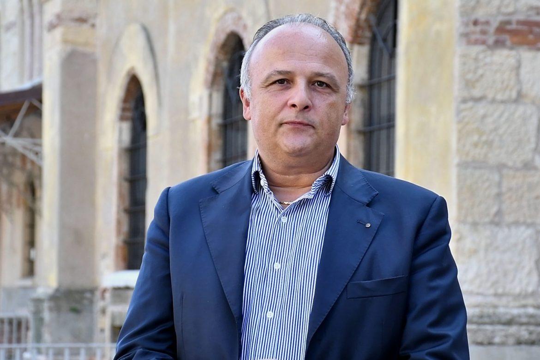 ASSCO e BrokerLife, in partnership con il RiskMaster dell'Università di Verona, lanciano alcuni incontri di studio sul Risk Management per intermediari del mondo assicurativo