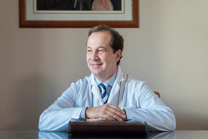 Dott. Alessandro Tricomi