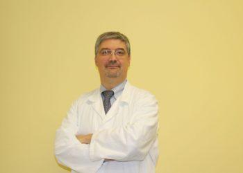 Dr Loreto