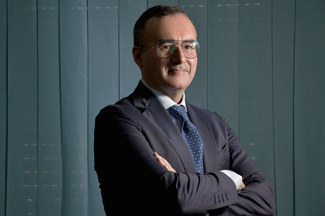 Riccardo Canero, Per curare il dolore devi saper ascoltare chi lo prova.
