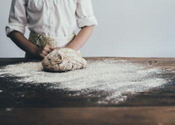 bakery china