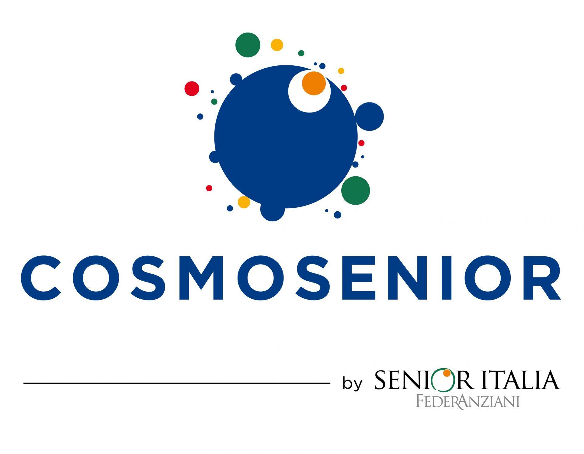 cosmosenior