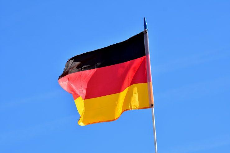 mercato germania